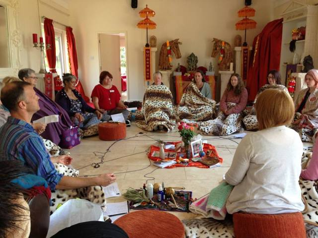 the-wisdom-path-shamanic-workshops
