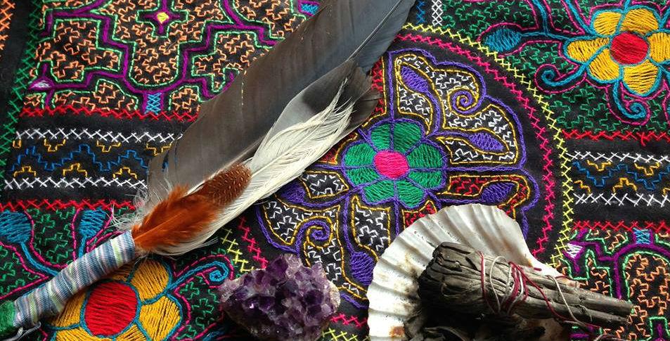 the-wisdom-path-shamanic-workshops-home-slider